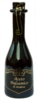 Aceto Balsamico Bellei 250ml